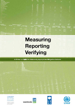 Measuring__Reporting__Verifying