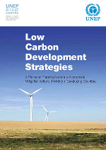 Low_CArbon_Development_Strategies__A_Primer_on_NAMAs_in_Developing_Countries
